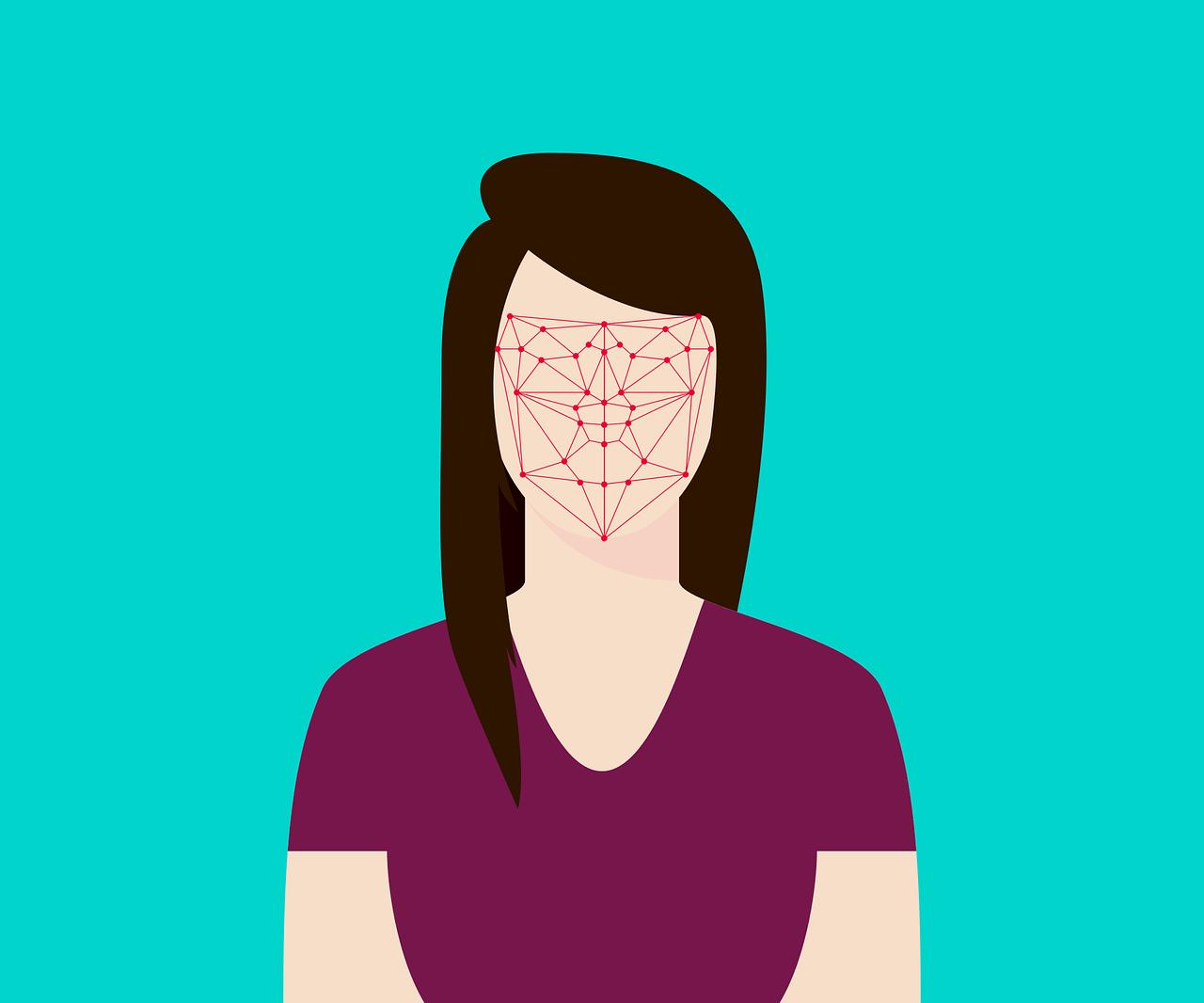 טיילור סוויפט השתמשה בזיהוי פנים בקונצרט כדי לזהות מטרידים