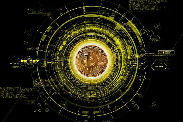 """יו""""ר מועצת היציבות הפיננסית קורא לבחון מטבעות דיגיטליים באופן הדוק יותר"""
